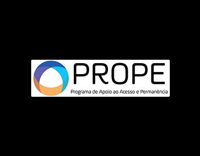 PROPE