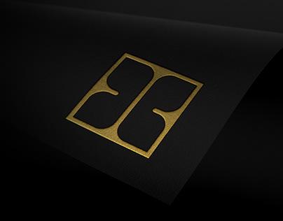 Instituto Metamorfose - Identidade Visual