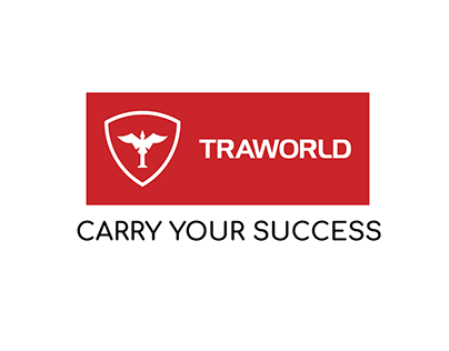 Social Media Campaign - CARRY YOUR SUCCESS