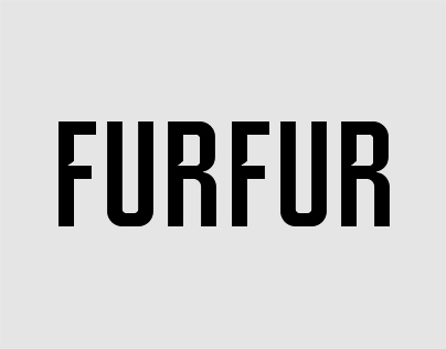 Furfur Mag