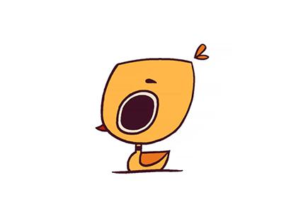 Quack-gator! 🦆🐊