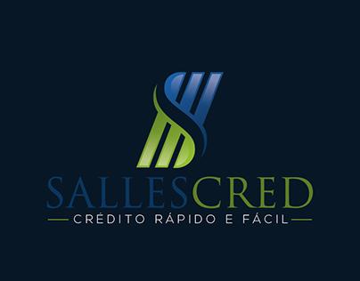 Salles Cred - soluções financeiras