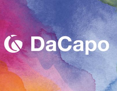 DaCapo 2015