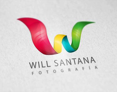 Will Santana Fotografía