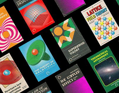 atomic publishing
