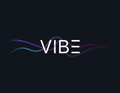 «VIBE» Player