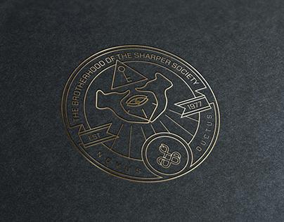 The Sharper Society - The Sharper Image Rebrand