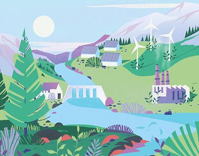 Secretaría de Ambiente y Desarrollo Sustentable