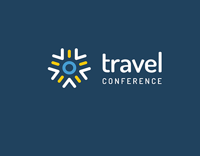 Travel - Conference - Intro