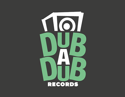 Dubadub Records
