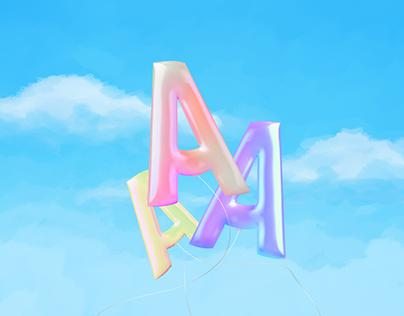 A Balloon Type
