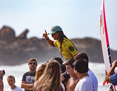 2020.09.20 - Liga MEO Surf