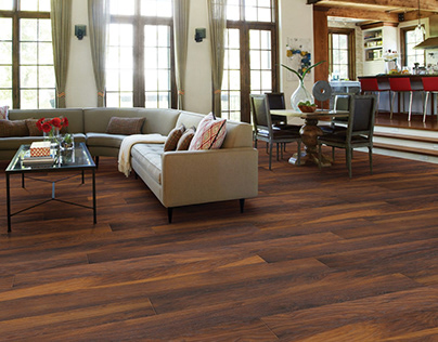 National Floors Direct Reviews Its High Standards for