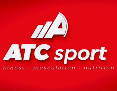 logo ATC Sport