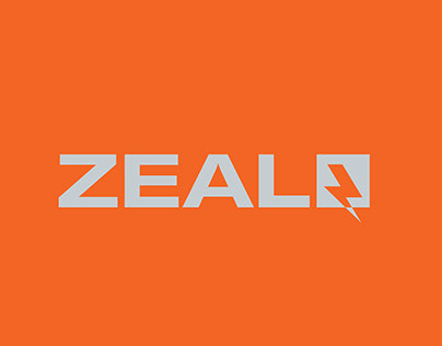 ZEAL YOUTH