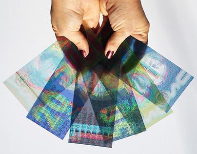 TRU Money