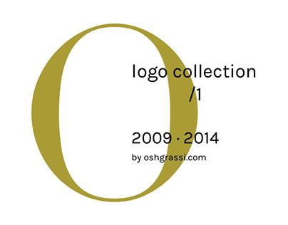 ©Logo Collection 2009-2014
