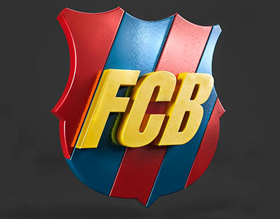 FC BARCELONA OFFICIAL CHANEL