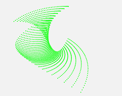 Bezier Surface and Curve