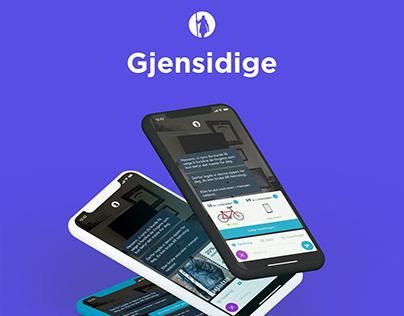 Light by Gjensidige