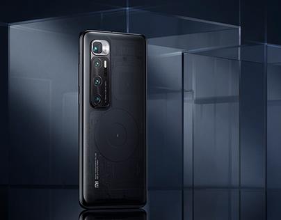 XiaoMi10 ultra(小米10至尊纪念版)still-life photography