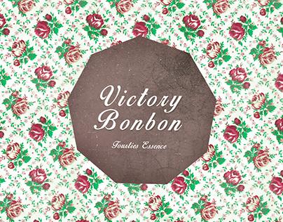Victory Bonbon