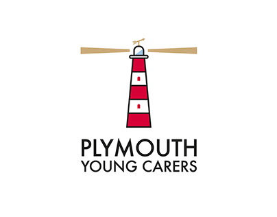 Plymouth Young Carers Logo
