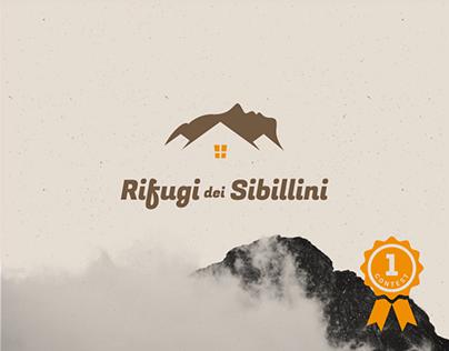 RIFUGI DEI SIBILLINI | Contest winner