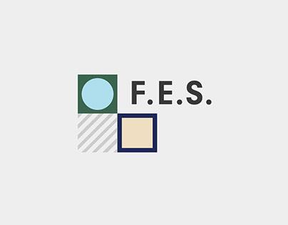 F.E.S.