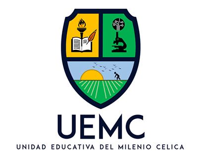 UEMCelica by AN3