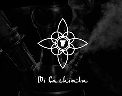 Branding | MiCachimba