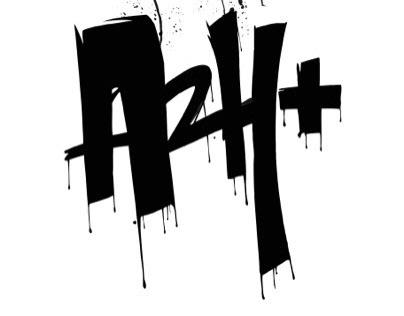 A2H +