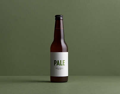 Simple Brew Co.