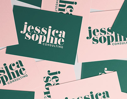 Jessica Sophie Consulting
