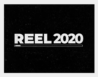 REEL 2K20