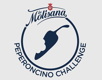 Peperoncino Challenge | La Molisana