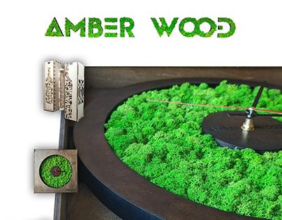 amberwood.group
