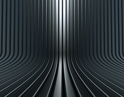 Technological, modern background-Studio.