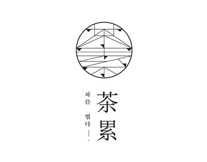 CHARU Branding Project