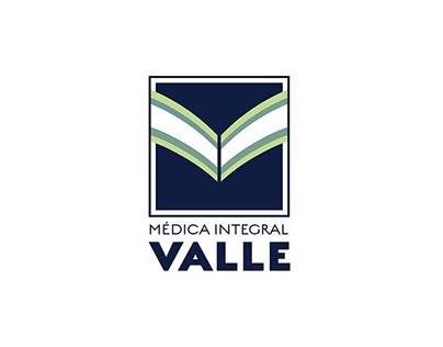 Medica Integral Valle