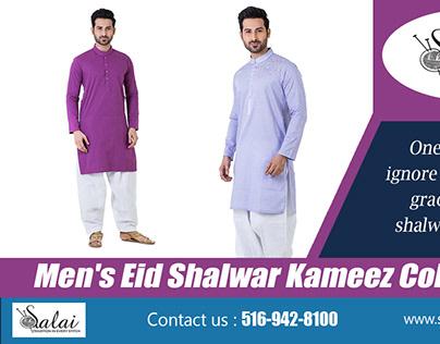 Men's Eid Shalwar Kameez Collection   salaishop.com