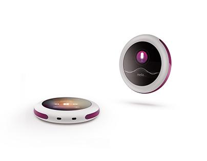 iPod Pro: Concept