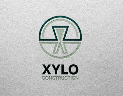 Xylo Construction