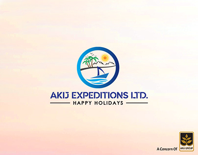 Akij Expeditions Ltd. - Akij Gruop