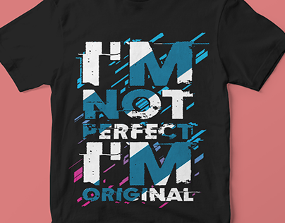 Cool T Shirt Designs and Illustrations