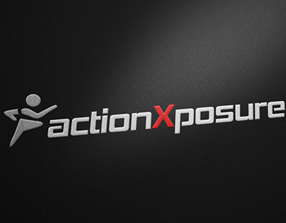 actionXposure