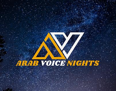 Arab Voice Nights