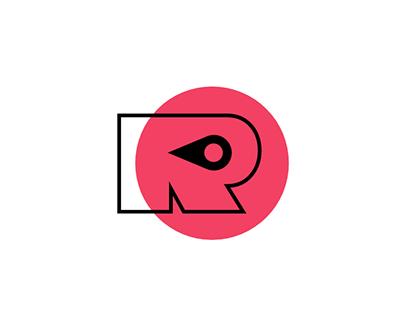 Une autre dimension de Rennes - Application native