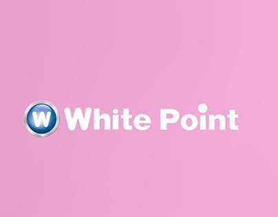 White Point 2019