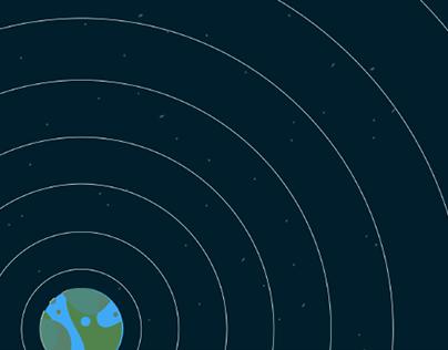 Neo.atlas - web application